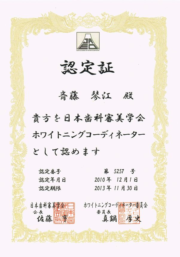 Ccf20101228_00000
