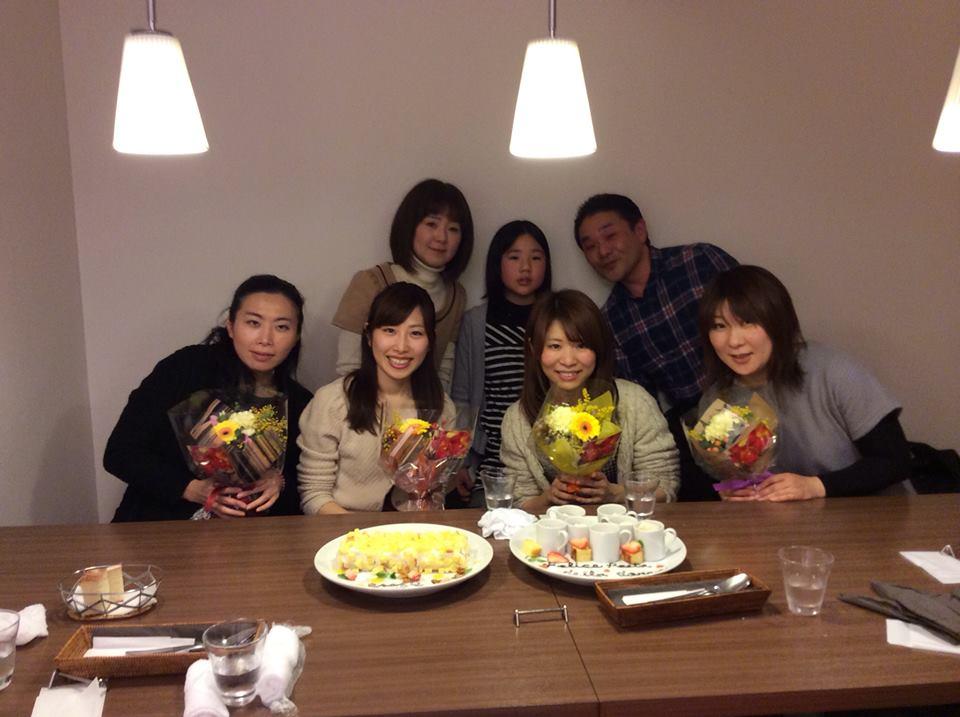 Niigata_whitening